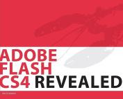 Adobe Flash CS4 Revealed (Revealed