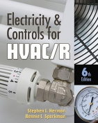 Electricity & Controls for HVAC/R