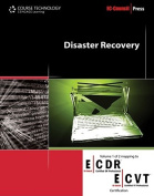 Disaster Recovery Professional