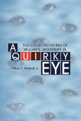 A Quirky Eye