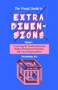 The Visual Guide to Extra Dimensions