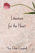 Literature for the Heart