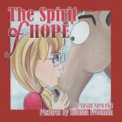 The Spirit of Hope