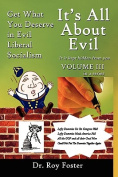 It's All About Evil