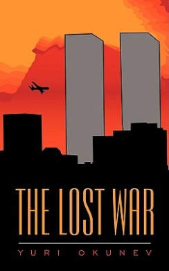 The Lost War