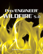 Pro/Engineer Wildfire? 5.0