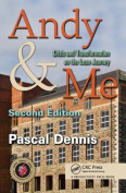Andy & Me, Second Edition