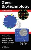 Gene Biotechnology
