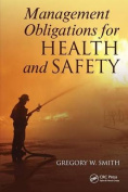 Management Obligations for Health and Safety