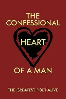 The Confessional Heart of a Man