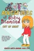 Adventures of Abby Diamond