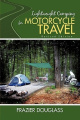 Lightweight Camping for Motorcycle Travel