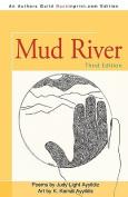 Mud River: Third Edition