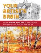 Your Artist's Brain