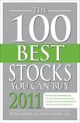 The 100 Best Stocks You Can Buy