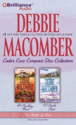 Debbie Macomber Cedar Cove Compact Disc Collection [Audio]