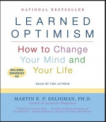 Learned Optimism [Audio]