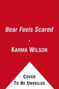 Bear Feels Scared (Classic Board Books) [Board book]