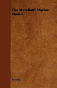 The Merchant Marine Manual