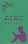 Cecil Aldin's Merry Party