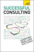 Successful Consulting