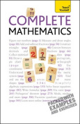 Teach Yourself Complete Mathematics