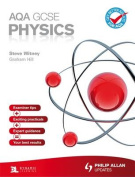 AQA GCSE Physics Student's Book
