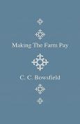 Making The Farm Pay