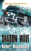 Shadow Wave [Paperback]