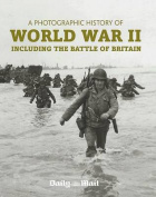 Photographic History of War