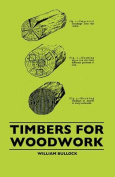 Timbers For Woodwork
