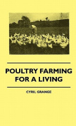Poultry Farming For A Living