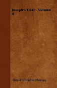 Joseph's Coat - Volume II