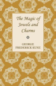 The Magic of Jewels and Charms