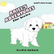 Ariel's Adventures