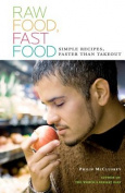 Raw Food, Fast Food