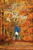 The Books of James C. Patch