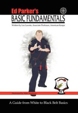 Ed Parker's Basic Fundamentals