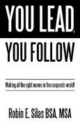You Lead, You Follow