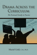 Drama Across the Curriculum