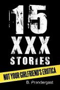 15 XXX Stories