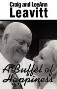 A Buffett of Happiness