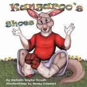 Kangaroo's Shoes