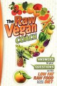 The Raw Vegan Coach