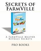 Secrets of Farmville