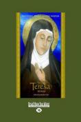 Saint Teresa of Avila [Large Print]