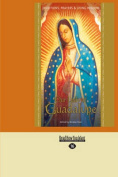 Our Lady of Guadalupe [Large Print]