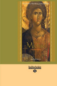 Saint Michael the Archangel [Large Print]
