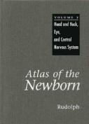 Atlas of the Newborn