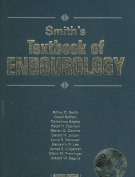 Smith's Textbook of Endourology [With CDROM]